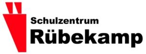 Logo Schulzentrum Rübekamp