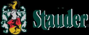 Logo Stauder