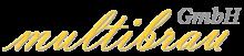 Multibrau GmbH Logo - Brauereisysteme